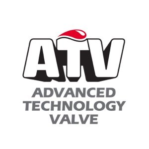 Advanced Technology Valve