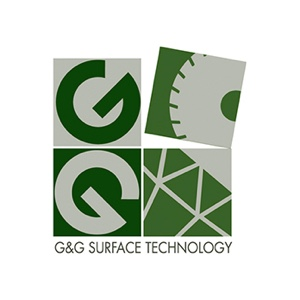 G&G Surface Technology