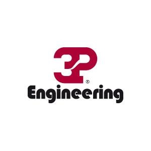 3P Engineering