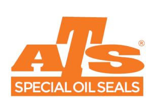 ats special oil seals