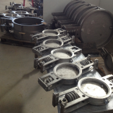 butterfly-valves-assimpianti-expovalve-it