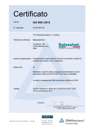 Italcontrol_IT - Cert ISO 9001_page-0001